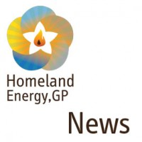 Homeland Energy News